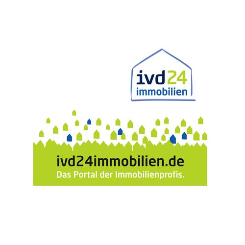 gfh immobilien in rosenheim landkreis rosenheim inntal m nchen. Black Bedroom Furniture Sets. Home Design Ideas